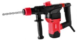 2 FUNCTION ELECTRIC HAMMER
