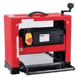 10''THICKNESS PLANER