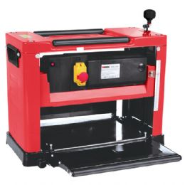 13''THICKNESS PLANER