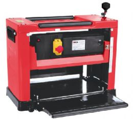 12''THICKNESS PLANER
