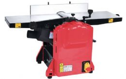10''2 IN 1 JOINTER&PLANER